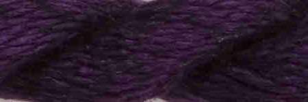 Vineyard Silk C-103 Gothic Grape