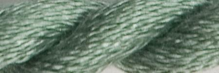 Vineyard Silk C-149 Seagrass