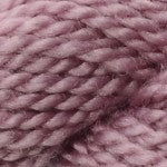 Vineyard Merino M-1002 Bridal Rose