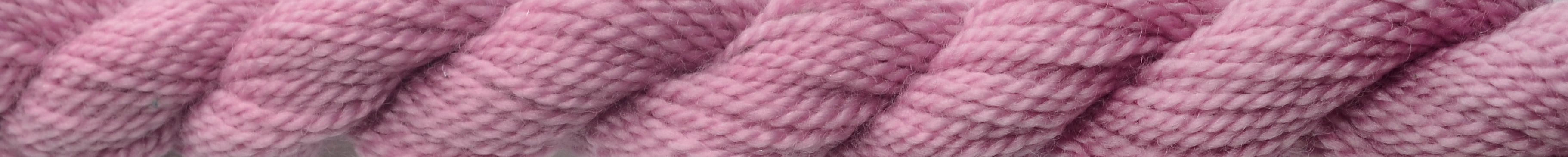 Vineyard Merino M-1010 Lilac