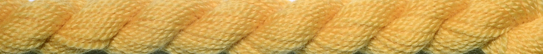 Vineyard Merino M-1025 Sunflower
