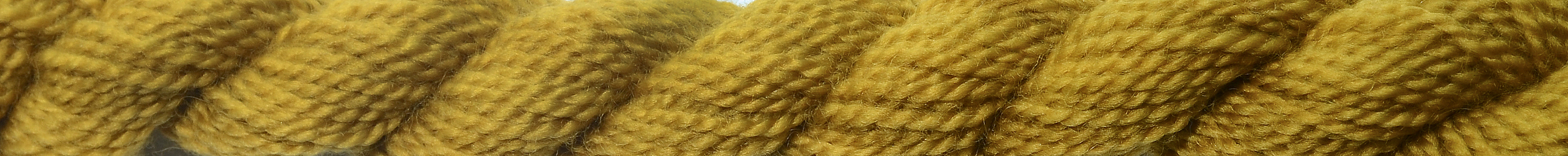 Vineyard Merino M-1046 Old Gold