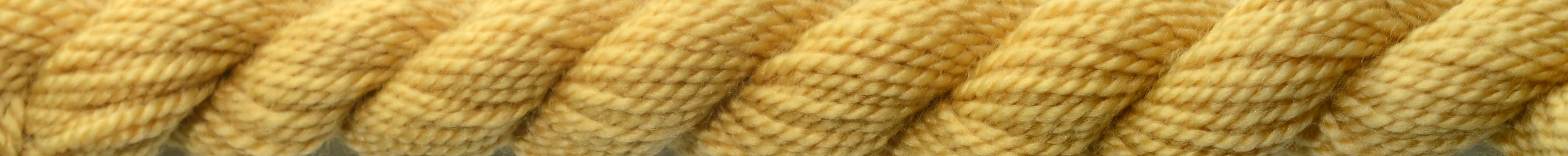 Vineyard Merino M-1048 Pale Banana