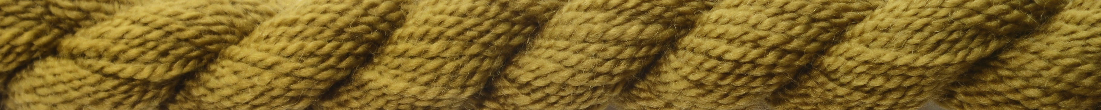 Vineyard Merino M-1055 Palm