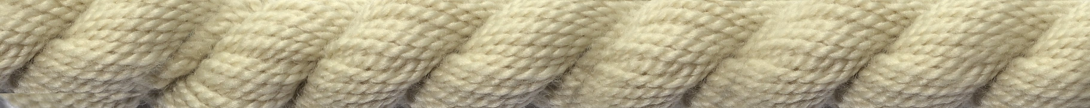 Vineyard Merino M-1126 Shell
