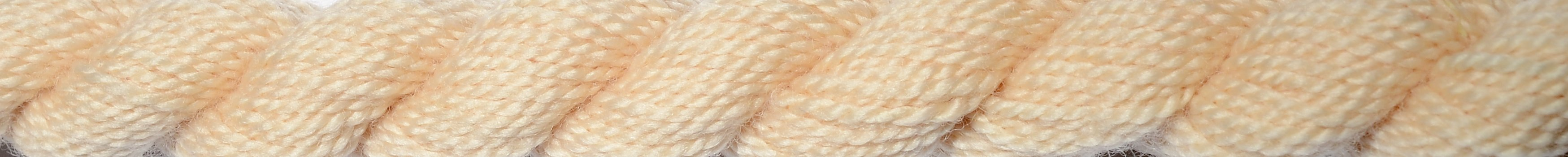 Vineyard Merino M-1184 Butter Pecan