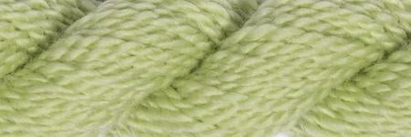 Vineyard Merino M-1234 Celery