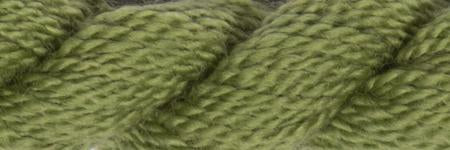 Vineyard Merino M-1235 Moss