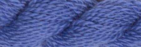 Vineyard Merino M-1237 Commodore Blue
