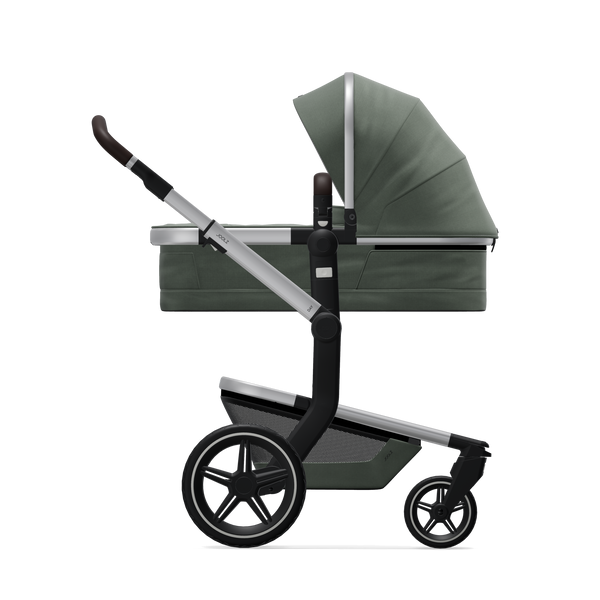 Day+ Kinderwagen - marvellous green