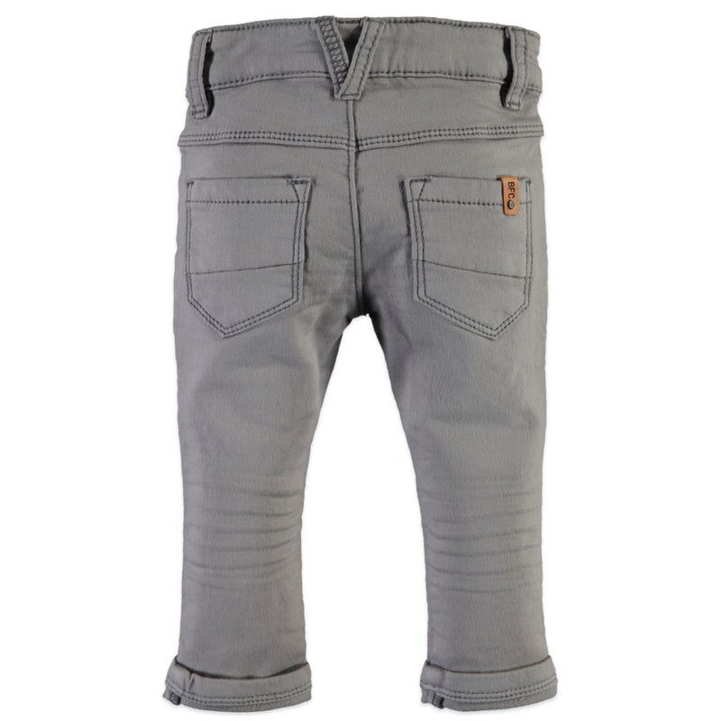 Boys Pants - grey