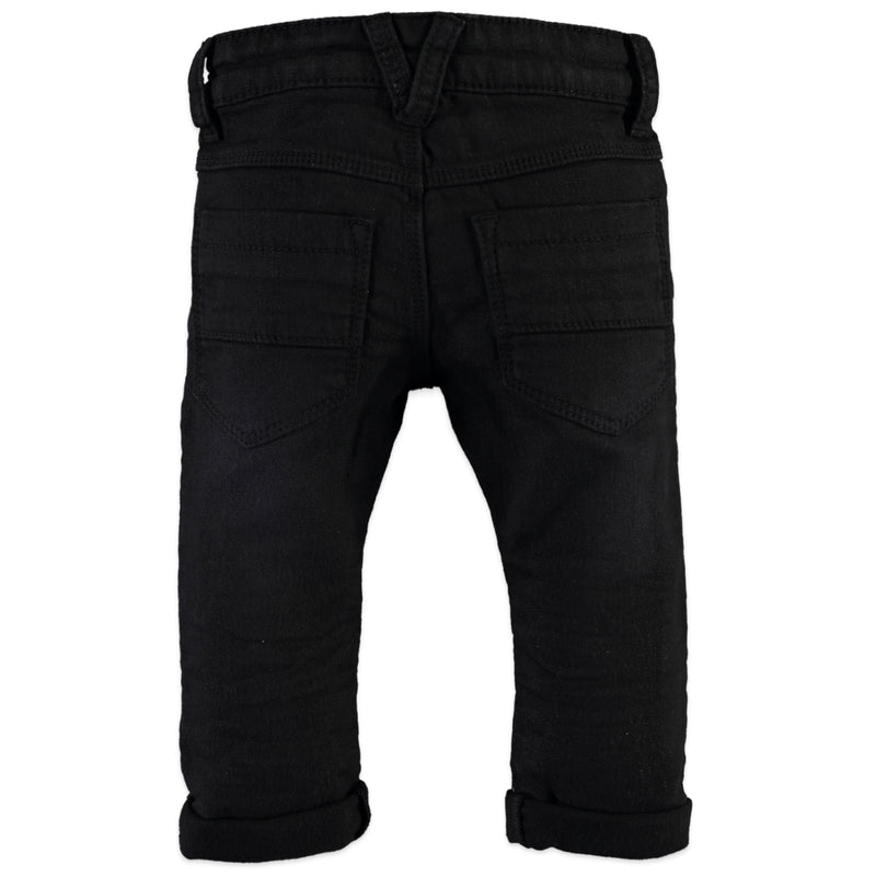 Boys pants - black