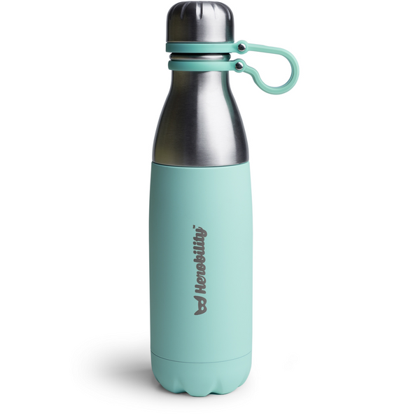 To Go Bottle - turquoise