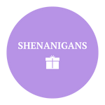 Shenanigans Gifts and Crafts