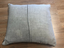 Load image into Gallery viewer, Charming Cushion - Antique Kurdish Pillow - Tribal Design - 2' x 2' ft.