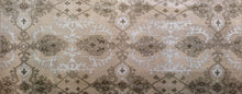 Load image into Gallery viewer, Tremendous Taupe - Modern Contemporary Rug - Transitional Indian Carpet 10' x 14' ft.