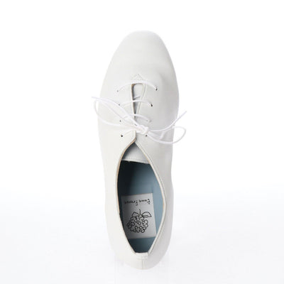 EFx203a P058 WHT-Sneakers