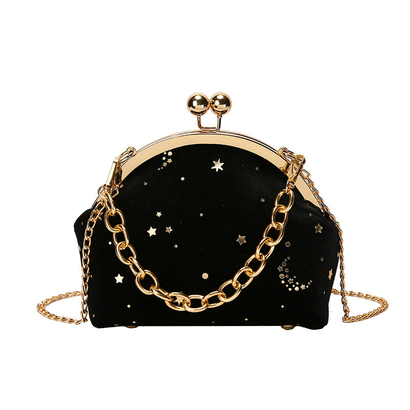 The « Angie» Bag