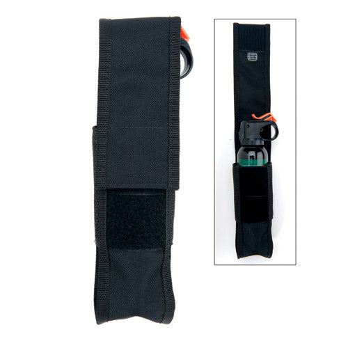 Bear Spray Nylon Holster 9 oz