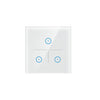Intelligent Home Wireless Phone Remote Control Touch Switch Support for Alexa Google Home IFTTT European Regulation 2 way
