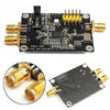 ADF4351 Development Board 35M-4.4G Signal Source Phase Locked Loop black