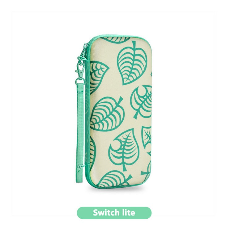 Carrying Case Bag For Nintendo Switch Storage Bag FOR switch lite version