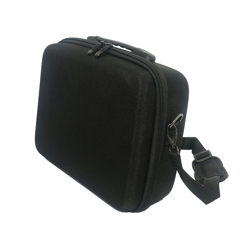 Shoulder Backpack Carry Case Portable Storage Bag for Visuo ZEN K1 5G Wifi FPV RC Drone Carrying case