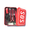 SOS Survival Self-Help Kit - 4aces Gadets