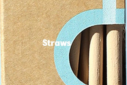 The Benefits of Bamboo Fiber Straw (Tableware Product)