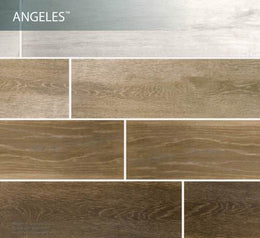 Emser Angeles Crest Porcelain Matte 9x47-F34ANGECR0947