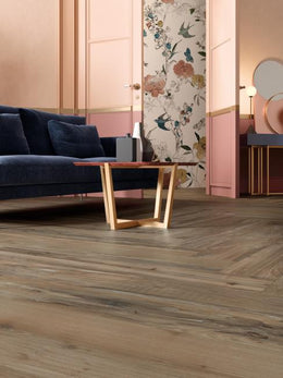 Emser Hollywood Oak Porcelain Matte 8x47-A40HOLLOA0847