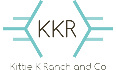 Kittie K Ranch and Co