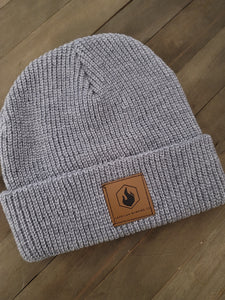 American Bonfire Co Beanie