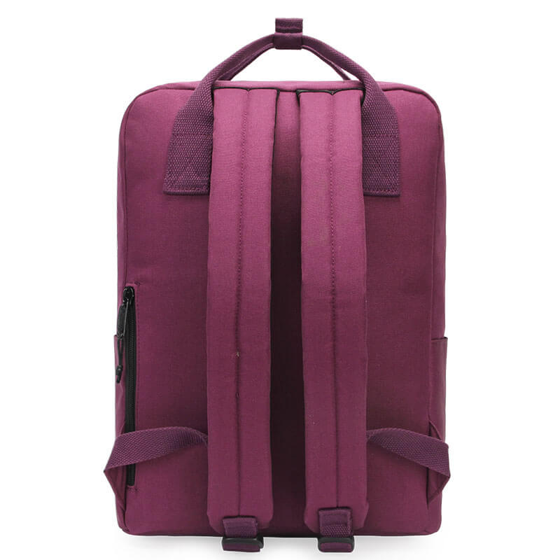 Outdoor Backpack Travel for womens | OSVEEZIE - OSVEEZIE