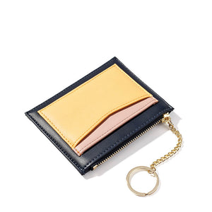 Minimalist Wallet Women Slim Purse Girls | OSVEEZIE - OSVEEZIE