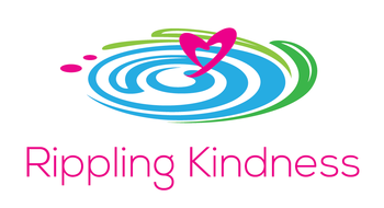 Rippling Kindness