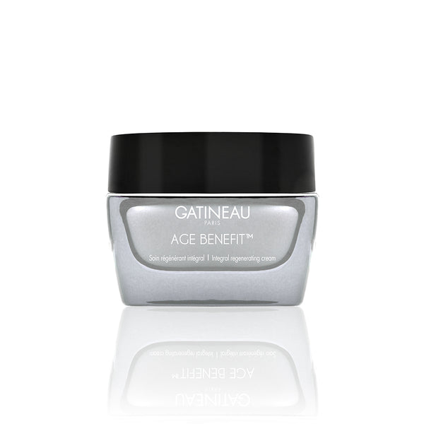 Gatineau Age Benefit Integral Regenerating Cream - All Skin Types (50ml)
