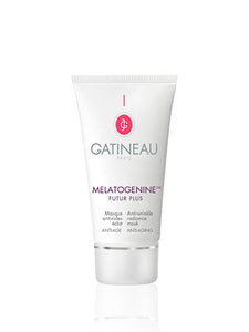 Gatineau Melatogenine Futur Plus Anti-Wrinkle Radiance Mask (75ml)