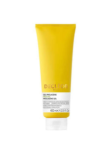 Decleor Aroma Solutions Prolagene Energising Gel (400ml)