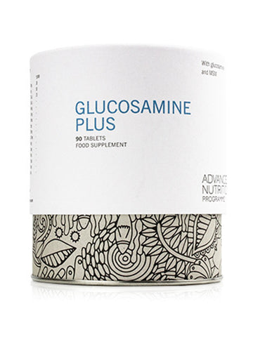 Advanced Nutrition Programme Glucosamine Plus (90 Tablets)