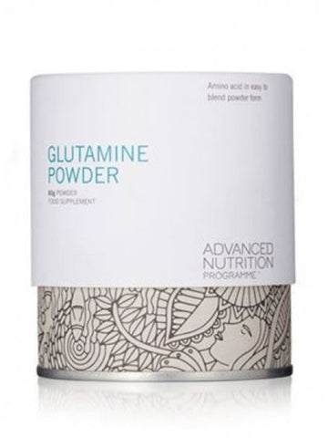 Advanced Nutrition Programme Glutamine Powder (80 grams)
