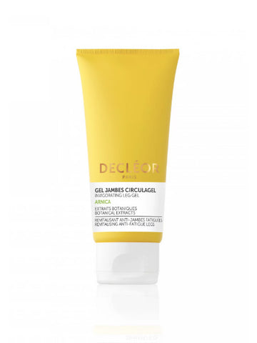 Decleor Arnica Invigorating Leg Gel 200ml