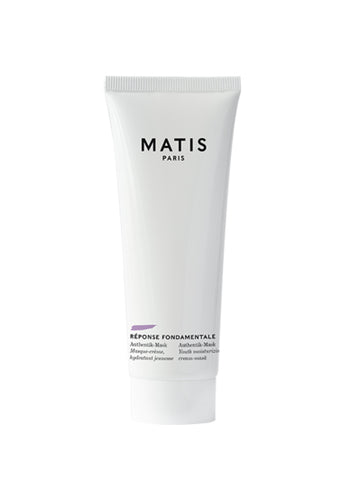 Matis Fondamentale Authentik Mask (50ml)