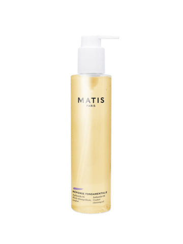Matis Fondamentale Authentik Oil (200ml)