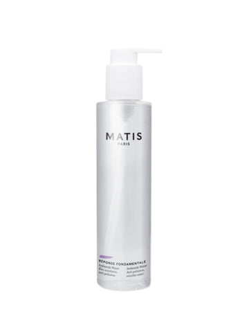 Matis Fondamentale Authentik Water (200ml)