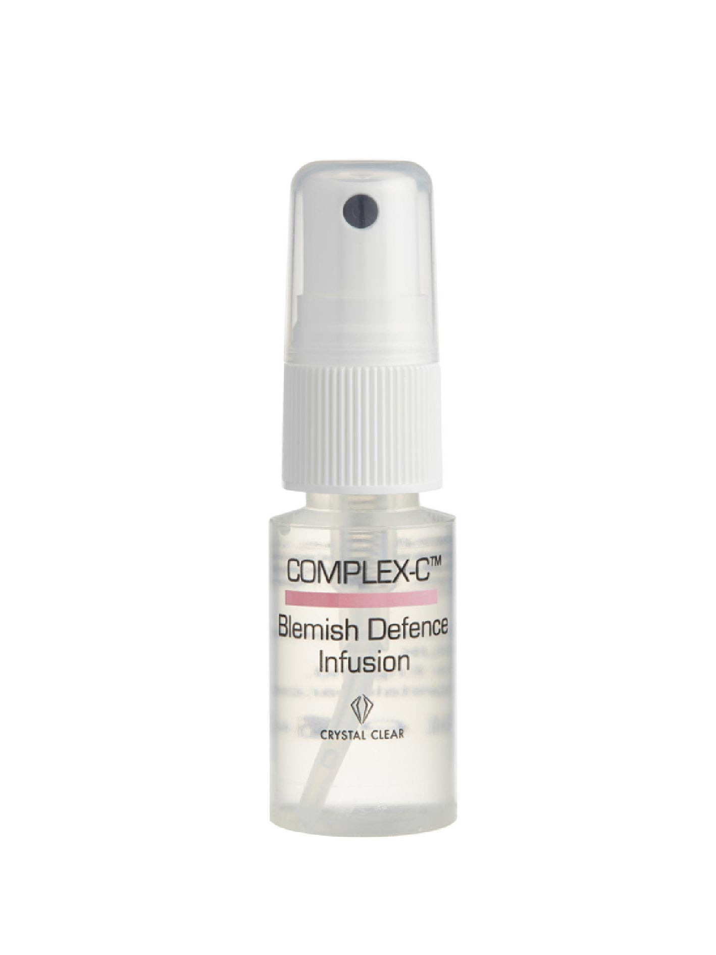 Crystal Clear Blemish Defence Infusion (15ml)