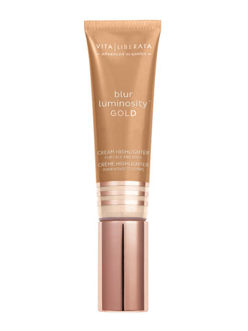 Vita Liberata Blur Luminosity (30ml)