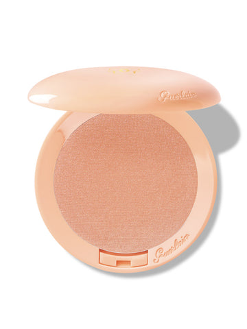 Guerlain Blush Brazilian Shimmer Limited Edition