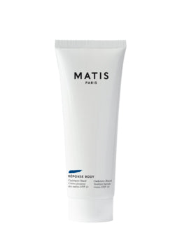 Matis Body Cashmere Hand (50ml)