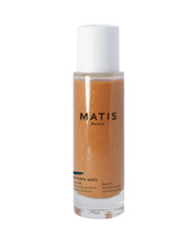 Matis Body Glam Oil (50ml)